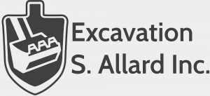 Excavation S. Allard Inc.